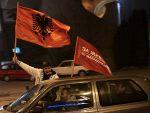 """СВЕ ДУБЉА КРИЗА У МАКЕДОНИЈИ: Протести против """"тиранске платформе"""""""