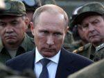 АУСТРИЈСКИ ПОРТАЛ ПОДСЕЋА НА ТЕКСТ ДУГИНА И ГЕНЕРАЛА КЛОКОТОВА ИЗ 1997. ГОДИНЕ: Русија је све ово испланирала још пре 20 година!?