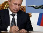 РУСИЈА ОДРЕДИЛА НОВИ ДАТУМ ИСПОРУКЕ МИГОВА: Путин је овим потезом послао јасну поруку