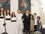 СРПСКЕ СУДБИНЕ: Судија Нада се стиховима наде вратила у Призрен