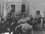 ИСТОРИЈСКЕ НЕИСТИНЕ: ХЕЛСИНШКИ ОДБОР СРБИЈЕ СТАВЉА ХИПОТЕКУ СРБИЈИ, а aмнестира Хитлера и Павелића
