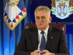 УСЛОВИ ЗА ЧЛАНСТВО У ЕУ СУ ЈАСНИ: Признање Косова и санкције Русији!