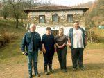 ОН СЕ БОРИО ЗА СРБИЈУ: Борац са Кошара од свих заборављен