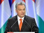 РАТ: Орбан оптужио Сорошев универзитет за лажирање диплома
