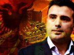 ЗАЕВ ПРИСТАО НА СВЕ УЦЕНЕ ШИПТАРА! Владу Македоније чиниће углавном Албанци!