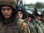 МОСКВА: Зашто је Путин повећао бројност руске армије на 1,9 милиона људи?