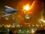 """РУКЕ МУ СЕ ПОЗЛАТИЛЕ: Лозничанин у Цириху претукао енглеског пилота који се у кафићу хвалио да је 1999. бомбардовао """"је.ене Србе"""""""