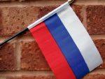 """СТОП СЕКТИ: Русија забрањује """"Јеховине сведоке"""""""