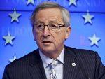 ЈУНКЕР ИЗГУБИО НЕРВЕ: Опсовао на седниции Европског парламента о будућности ЕУ