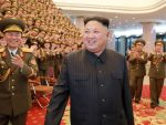 СЕВЕРНА КОРЕЈА: Бин Ладенoве убице крећу на Кима