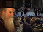 МИТРОПОЛИТ АМФИЛОХИЈЕ: Понижавање мајки је највећа срамота Црне Горе