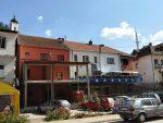 СРЕБРЕНИЦА: Пуца српско јединство, иде ли СДС у коалицију са СДА?