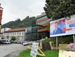 СПУТЊИК: Српска посла у Српској