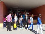 И ТРЕБА: Наредне школске године опширније градиво о геноциду над Србима