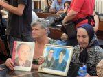 """НЕМА ПРАВДЕ: Некажњени злочинац показао како се долази до """"НАТО државе Косово"""""""
