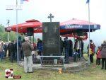 Бијели Поток- Сјећање на страдање Срба прије 75 година