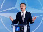 СТОЛТЕНБЕРГ: Црна Гора у јуну приступа Алијанси