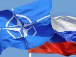 """МОСКВА: НАТО користи """"мит руске агресије"""" да уједини чланице"""