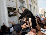 ХРВАТСКА: Са бирачког списка избрисано 67.496 Срба