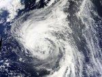 НОВИ ЗЕЛАНД: Због олује почела масовна евакуација