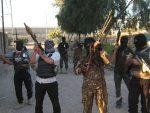 ИРАК: Исламска држава и Ал Каида преговарају о могућем савезу