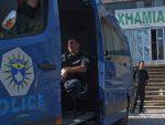 НЕМА МИРА ЗА СРБЕ: На Косову запаљен грађевински материјал Србима повратницима