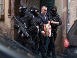 ХАРАДИНАЈЕВ БРАТ ПРИЈЕТИ: Ако Рамуш буде изручен Србији, на Косову неће бити Срба