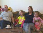 ПРЊАВОР: Шестогодишњој Габриели Панић из Прњавора потребна помоћ хуманих људи