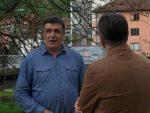 ОБИЧНО ЉУДСКО ДЈЕЛО: Њега је у рату спасио Србин, а он Србе у Бучју код Горажда
