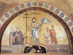 ПОСЉЕДЊИ ДАН ВЕЛИКОГ ПОСТА: Хришћани данас обиљежавају Велику суботу