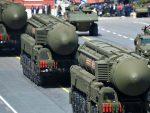 16.000 КМ: Руска ракета лети до краја света