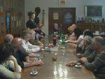 СТРУЧЊАЦИ: Декларација о заједничком језику противрјечна и антисрпска