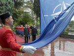 ПОДГОРИЦА: Русија прети и подрива НАТО политику отворених врата