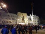 НИШТА НИЈЕ СЛУЧАЈНО: Догађаји у Македонији доказ да Албанци не одустају од идеје велике Албаније