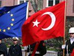 ОБАВЕШТАЈНА МРЕЖА: Србија пуна турских шпијуна