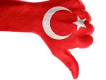 """ТУРСКА РОВАРИ БАЛКАНОМ: Обавештајци гурају идеју """"велике Албаније"""""""
