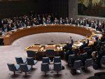 ПОГОРШАЊЕ ОДНОСА САД И РУСИЈЕ: Русија захтева хитан састанак СБ УН након напада САД у Сирији