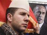 БРИСЕЛ ЋУТИ, ЗНА СЕ НА ЧИЈОЈ ЈЕ СТРАНИ ЗАПАД: Прети ли нови погром Срба на Косову