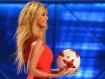 АМЕРИКАНЦИ ИЗГУБИЛИ БИТКУ, ФИФА ПРЕСУДИЛА: Мундијал остаје у Русији