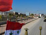 ХУМАНОСТ ПРЕ СВЕГА: Руска војска преузела бригу о сиротишту у Алепу