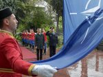 ПОРУКА И ПОУКА ИЗ РУСИЈЕ: Косачов изјавио саучешће народу Црне Горе