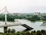 КО ЈЕ УБИО ДЕТЕ НА НОШИ: Бора Чорба песмом подржао подизање споменика НАТО жртвама