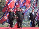РЕАКЦИЈА ЋЕ БИТИ МУЊЕВИТА: Напад на Пјонгјанг — Север ће појести Југ