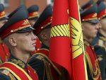НЕМАЧКА ПРОЦЕНА: Зашто су руске копнене снаге најбоље на свету