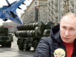 РУСКА ДРЖАВНА НОВИНСКА АГЕНЦИЈА ОБЈАВИЛА: Русија и Белорусија спремају наоружање за Србију!
