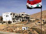 МР. ДАНИЈЕЛ ИГРЕЦ: Предлог нове Резолуције о Сирији – покушај демонизације Русије