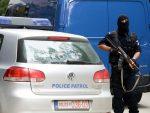 СЕРИЈА НАПАДА: Нови инцидент у Косовској Митровици, тешко повређен Србин