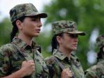БЕОГРАД: Војска Србије добија белгијске пушке