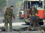 САРАЈЕВО: Недопустиво понашање власти према страдању у Добровољачкој