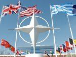 ОПКОЉАВАЊЕ РУСИЈЕ: НАТО покренуо распоређивање мултинационалног батаљона у Пољској